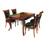 Dining Table set TB-4 135